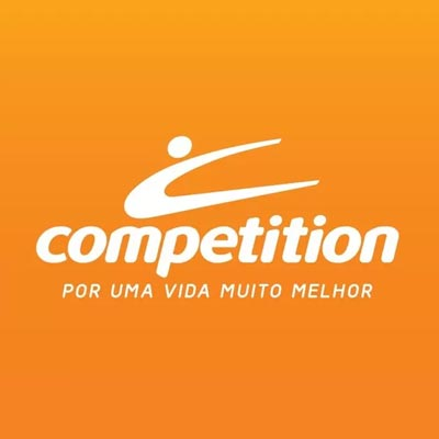 Academia Competition